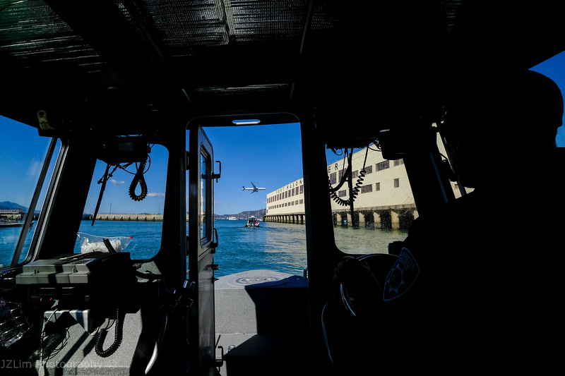 Fleet Week 2018-43.JPG