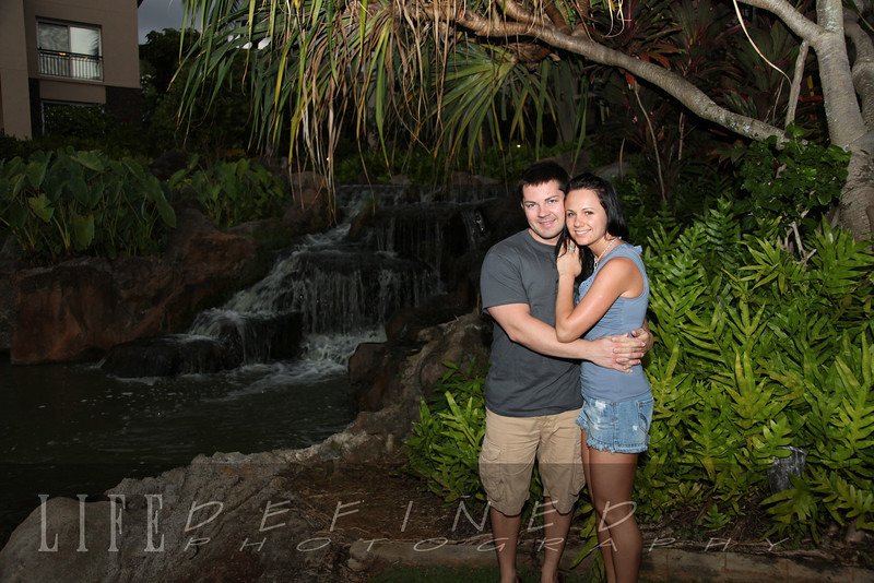 Kauai Day 5 106.jpg