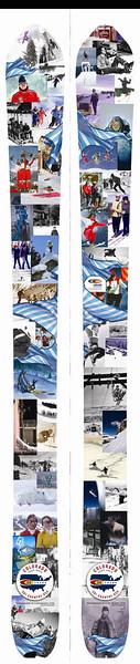50th Ski.jpg