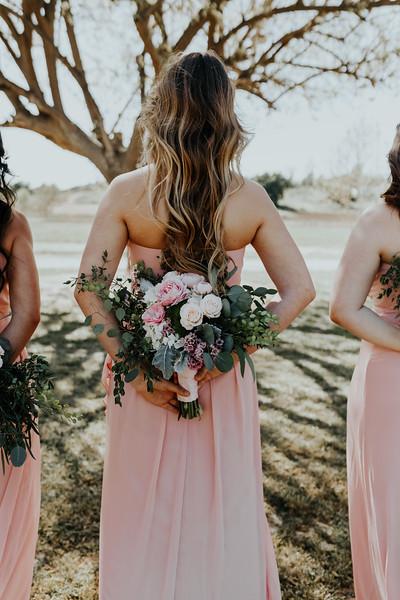 Casey-Wedding-9654.jpg