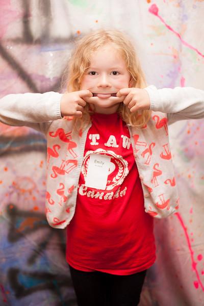 RSP - Camp week 2015 kids portraits-57.jpg