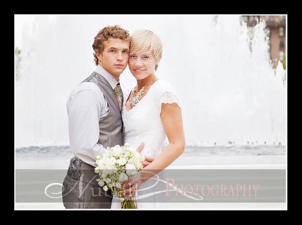 Christensen Wedding 120.jpg