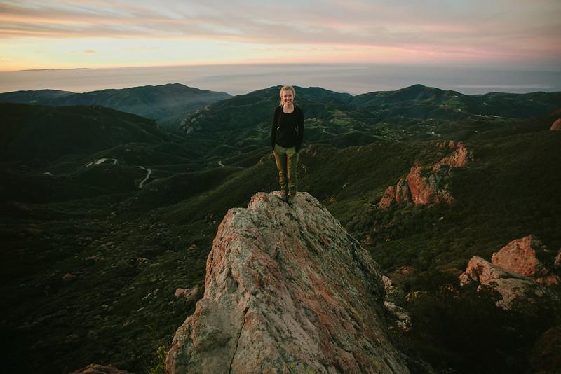 Sandstone Peak-3.jpg
