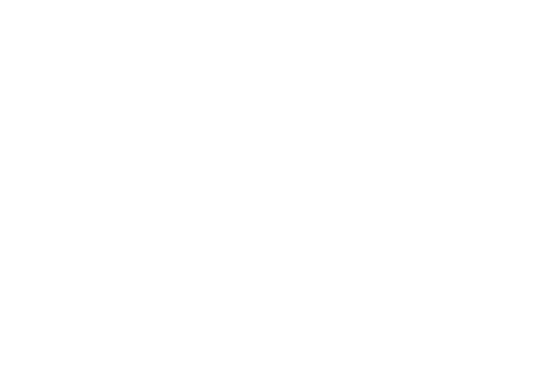 Nic-Stover-white-hires.png