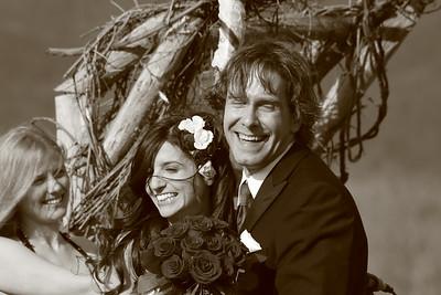 2008-04 Tamara & Cassidy