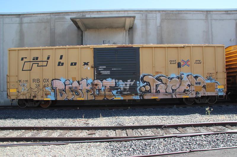 RBOX38487.JPG