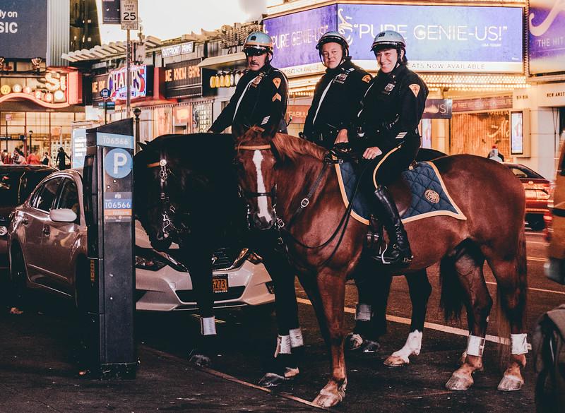 Horse officers.jpg
