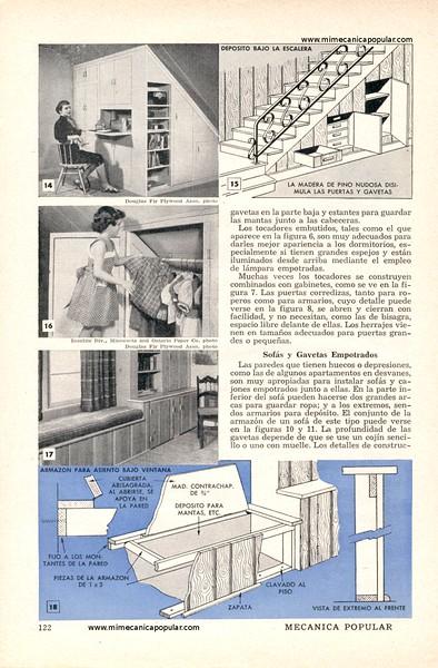 modernice_su_casa_con_muebles_integrantes_junio_1956-05g.jpg