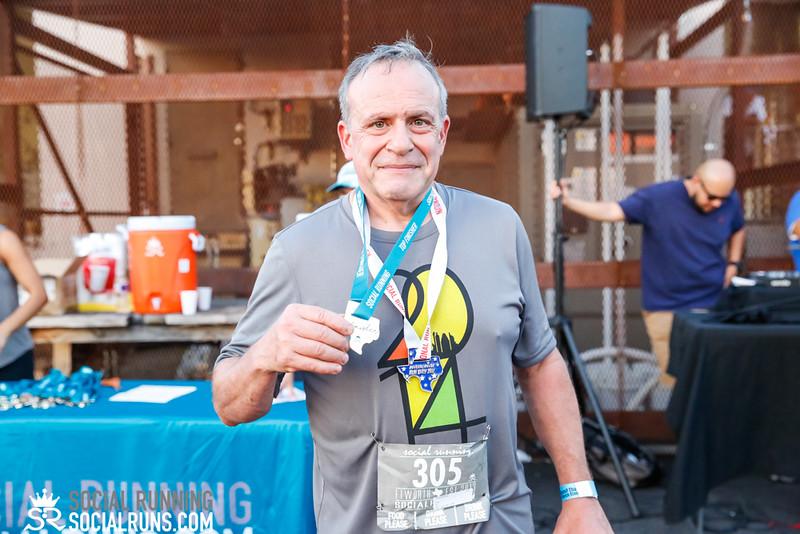 National Run Day 5k-Social Running-1320.jpg
