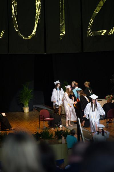 CentennialHS_Graduation2012-173.jpg
