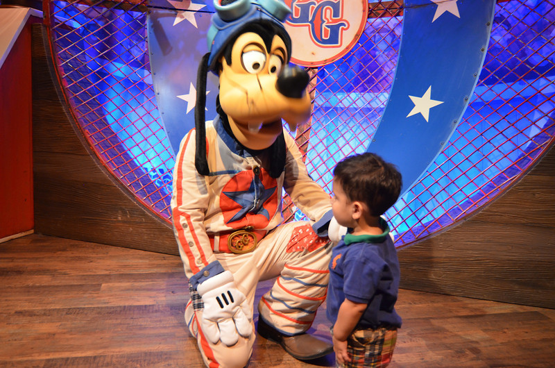 Disney 2013 333.JPG