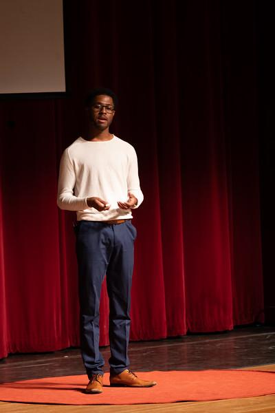 TEDxAM19-0164.JPG
