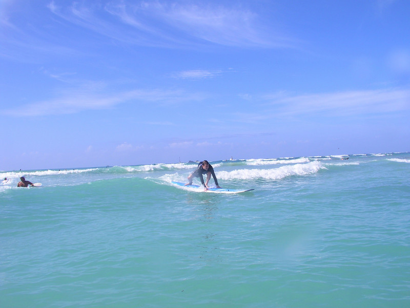 Surfing Waikiki Feb 2011 - 56.jpg