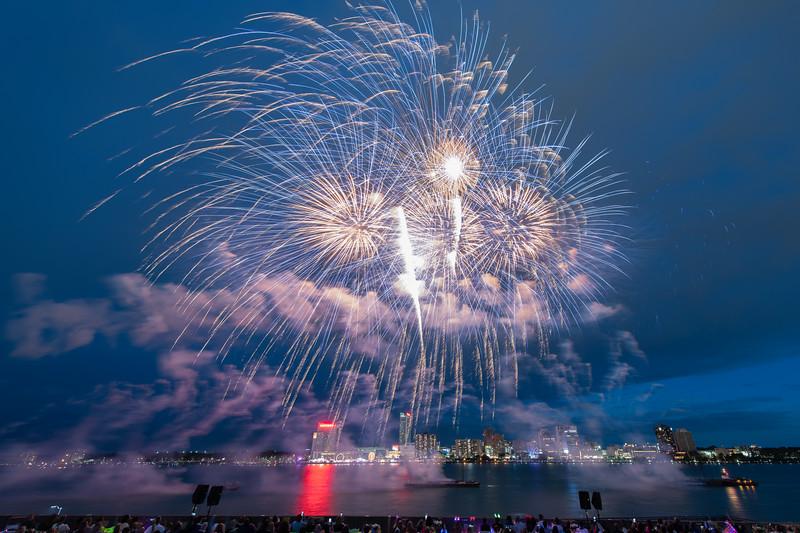 2019 Ford Fireworks -317.jpg