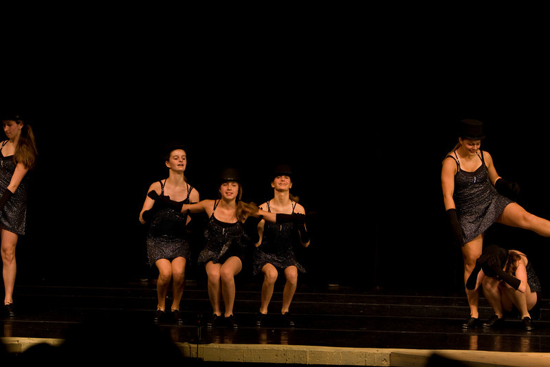 DDS 2008 Recital-295
