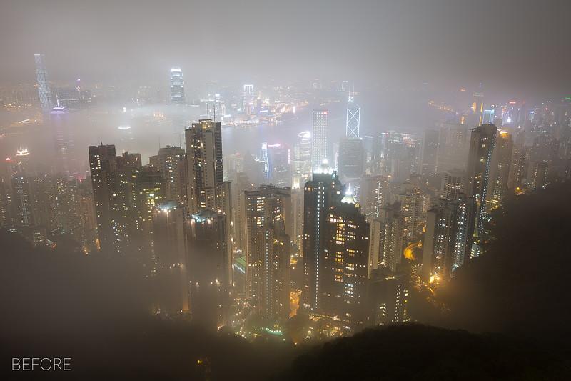 Beboy 41 Hong-Kong before.jpg