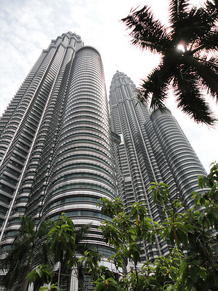 Kuala Lumpur 012.jpg