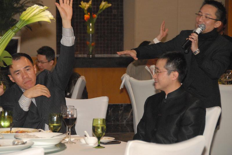 [20120107] MAYCHAM China 2012 Annual Dinner (108).JPG