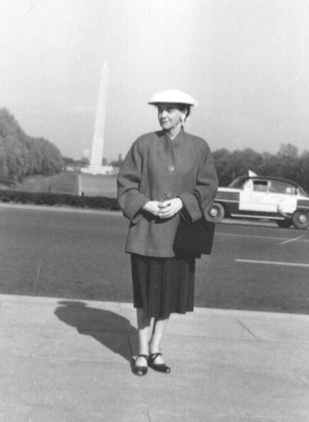 Lula E. Decker, Washington D.C. .jpg