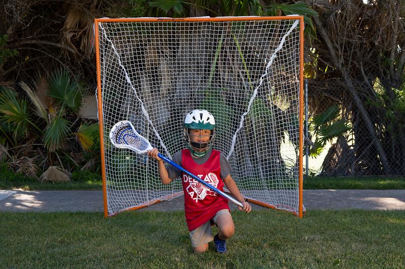 Lacrosse-_85A6845-.jpg