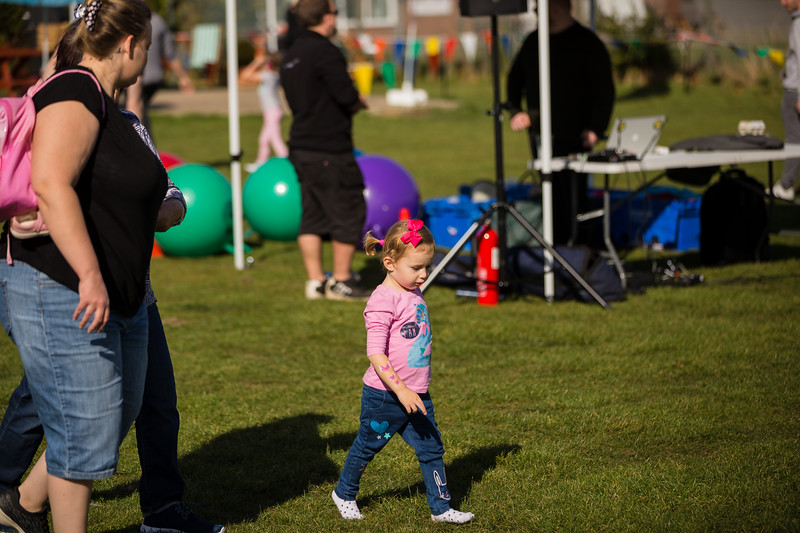 bensavellphotography_lloyds_clinical_homecare_family_fun_day_event_photography (254 of 405).jpg