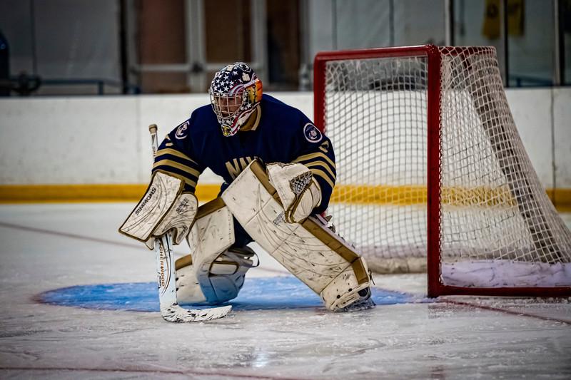 2019-10-05-NAVY-Hockey-Alumni-Game-35.jpg