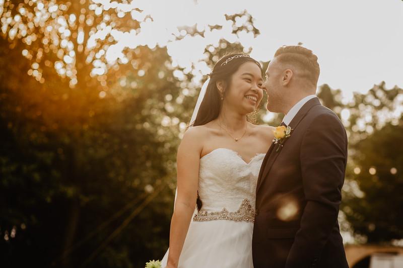 white-wedding-8.jpg
