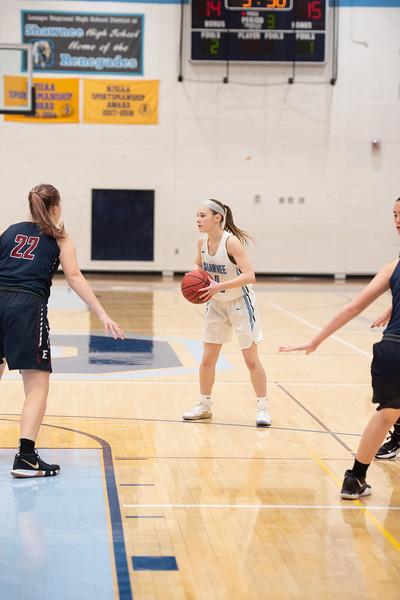girls basketball vs eastern (35 of 54).jpg
