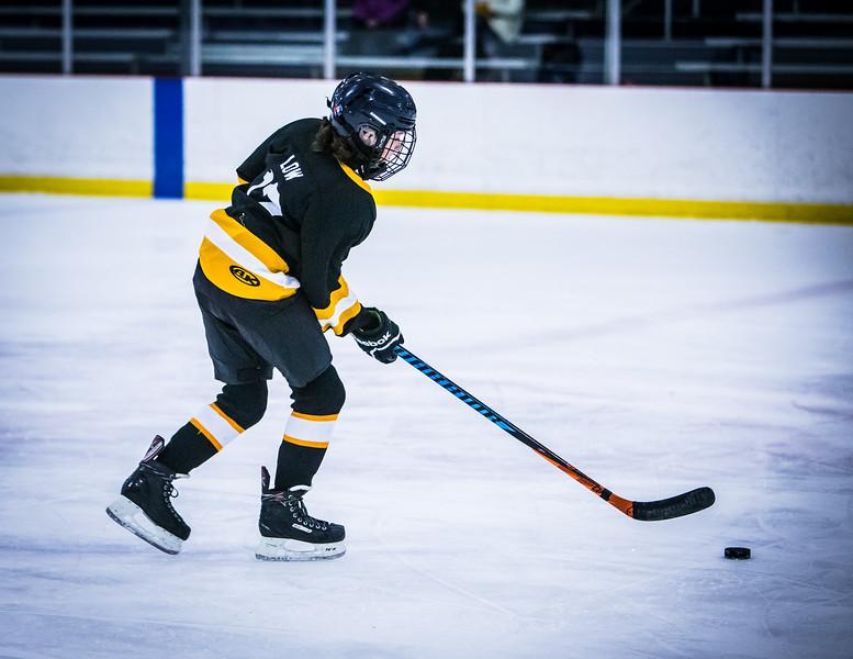 Bruins2-199.jpg