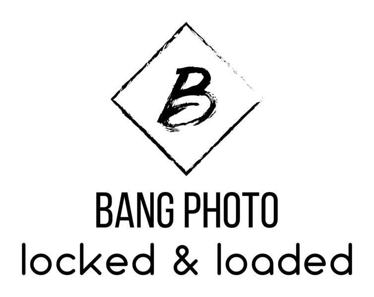 dark_logo_white_background.jpg