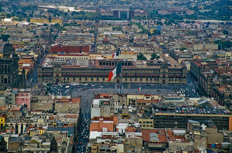 Mexico-21.jpg