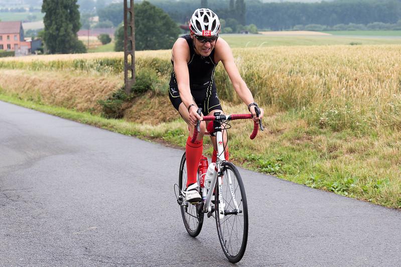 Challenge-Geraardsbergen-Rene-341.jpg