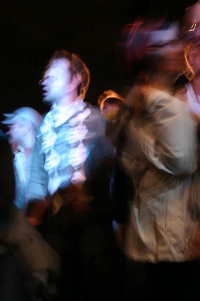 Montreal Jazz Festival 162