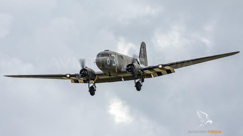 N473DC_Drag-em-oot_C-47_MG_7253.jpg