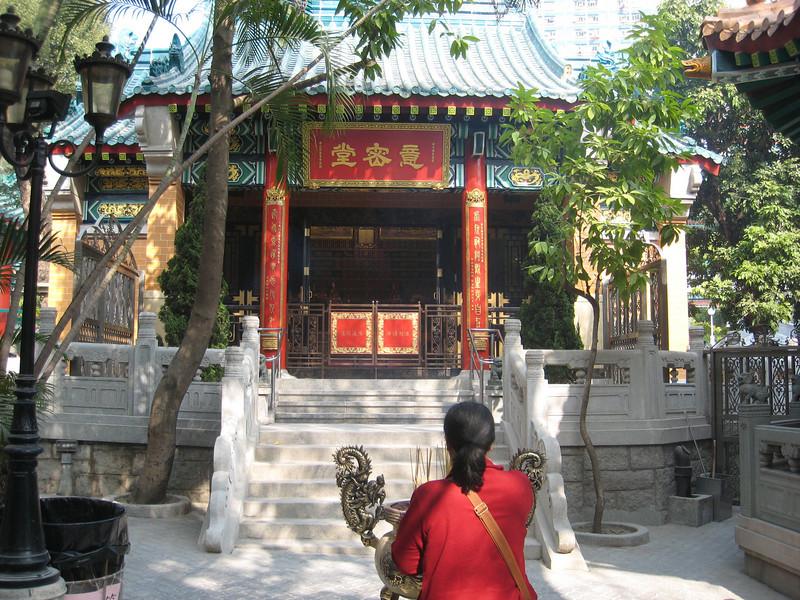 temple_10.jpg