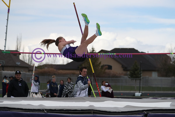 2019 04 12 RHS TRACK AND FIELD