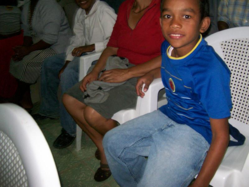 Honduras '09 045.jpg
