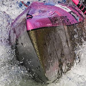 ICF Canoe Kayak Wildwater World Championships Pau 2017