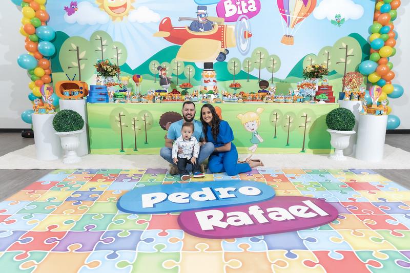 01.25.20 - Pedro Rafael's 1st Birthday - -179.jpg