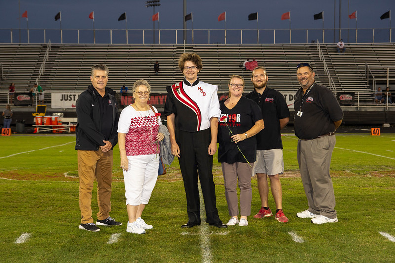 Senior Night 10-26-18-94.JPG