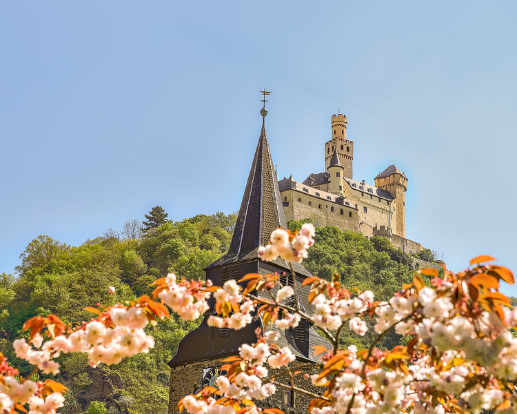 castle_HDR2.jpg
