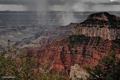 2011-09-16-Grand Canyon Trip-949__