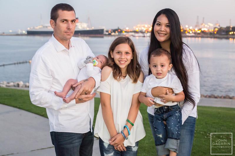 Family (43 of 50).JPG
