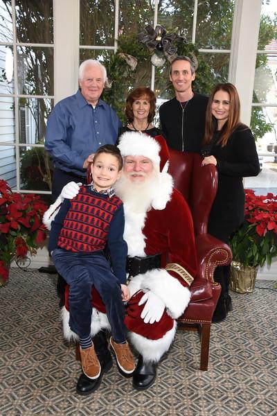 Santa photos_V_35.jpg