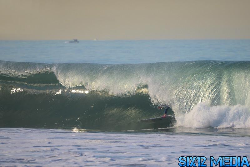 Santa Monica Surf-13.jpg