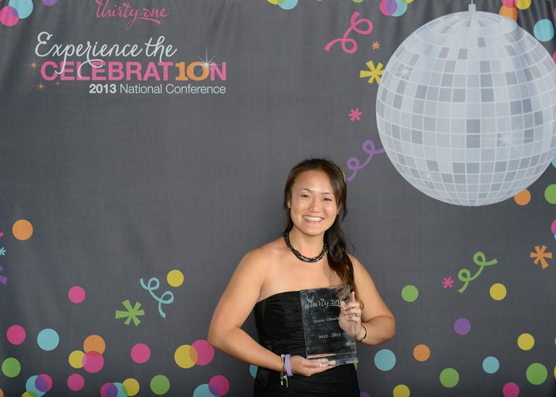 NC '13 Awards - A3-448.jpg