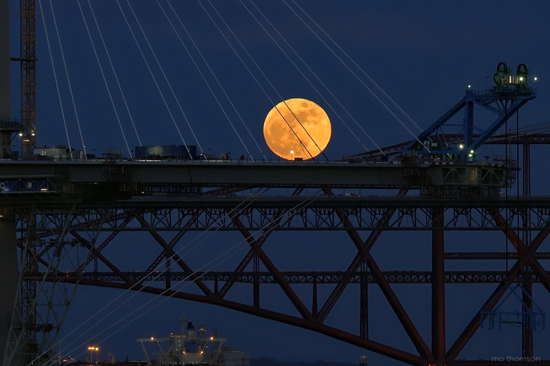 moon_bridge.jpg