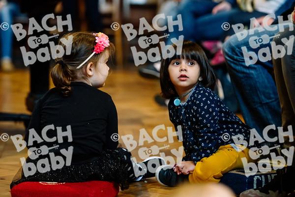 © Bach to Baby 2017_Alejandro Tamagno_Docklands_2017-02-24 026.jpg