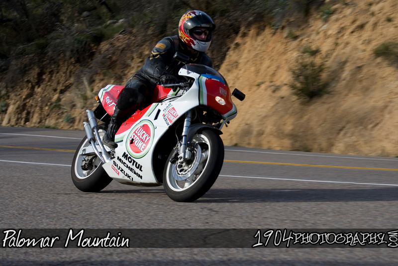 20090122 Palomar 041.jpg