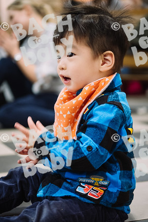 © Bach to Baby 2018_Alejandro Tamagno_Surbiton_2018-03-27 025.jpg